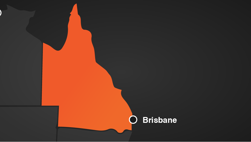 Sharps Sweep and Meth Testing in Brisbane